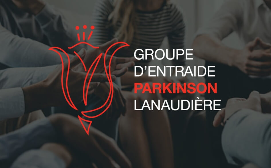 Groupe d'entraide Parkinson Lanaudière