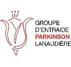 Groupe Parkinson