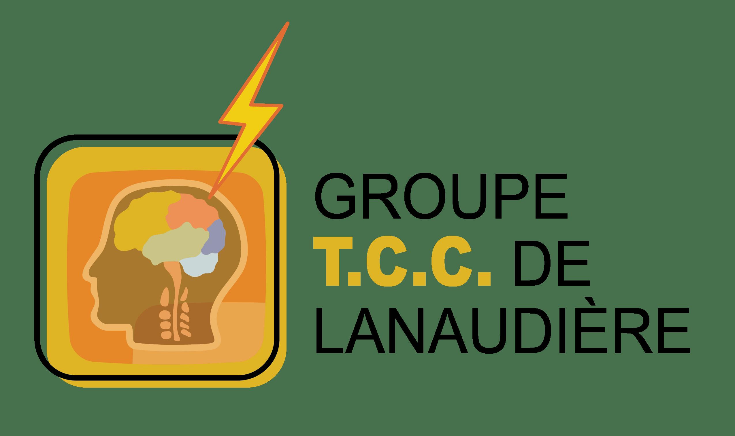 Groupe TCC de Lanaudiere